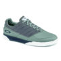 Oakley Sector Golf Shoes - Graphite