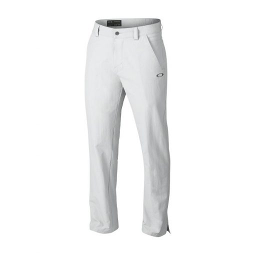 Oakley Take Pants 2.5 Trousers 2016 - White