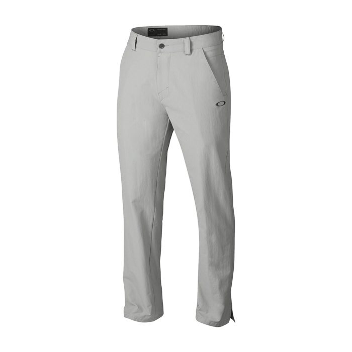 Oakley Take Pants 2.5 Trousers 2016 - Stone Grey