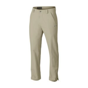 Oakley Take Pants 2.5 Trousers 2016 - Wood Grey