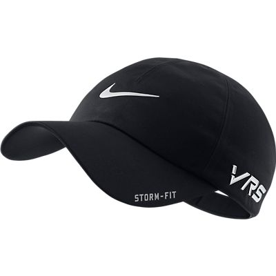 Nike Golf 2014 Mens Storm Fit Tour Waterproof Cap
