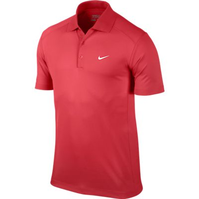 45c715a6 Nike Modern Victory Golf Polo LC – Golf Direct – the nation's ...