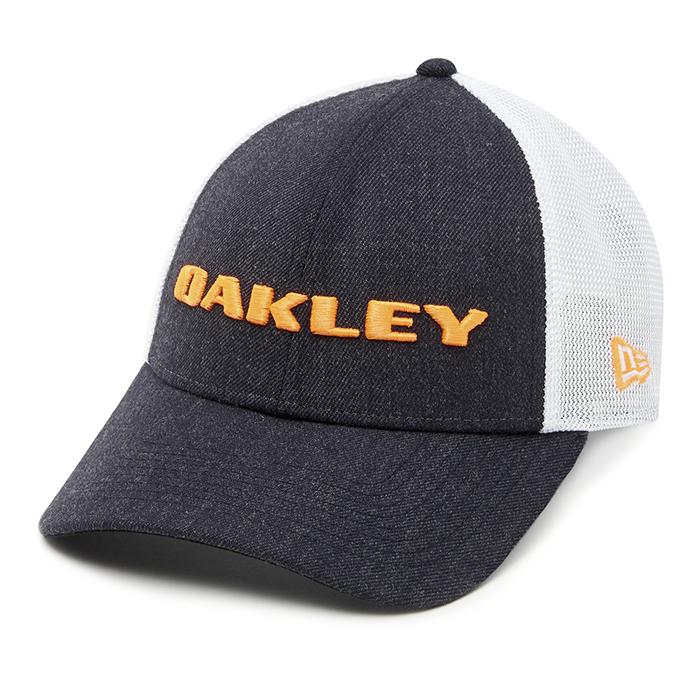 Oakley Heather New Era Golf Hat  cbca5dda67e
