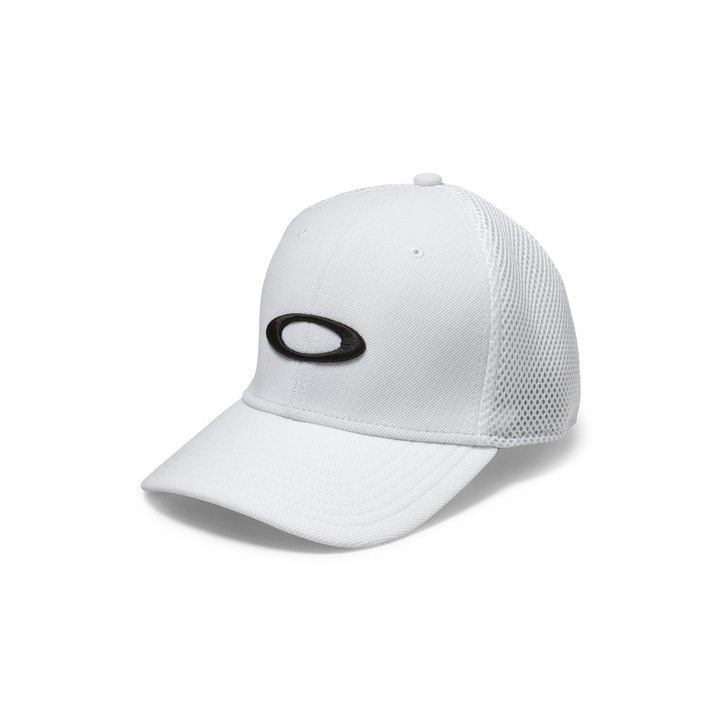 Oakley Golf Driver Cap - White