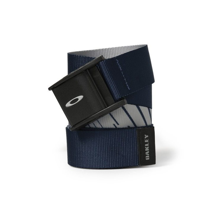 Oakley Factory Lite Belt - Dark Blue