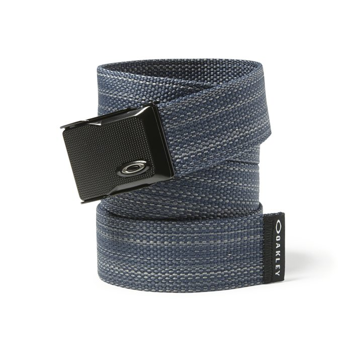 Oakley Heather Web Belt - Peacoat