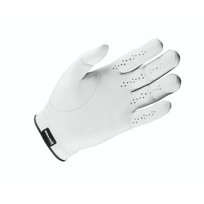 Wilson Staff Conform Glove