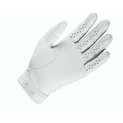 Wilson Staff Ladies Conform Glove