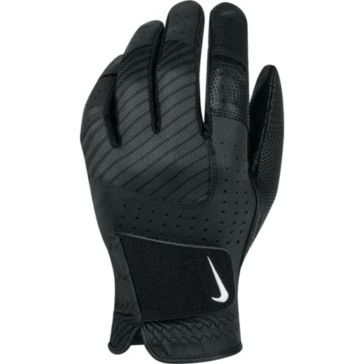 Nike Tech Xtreme V Golf Glove