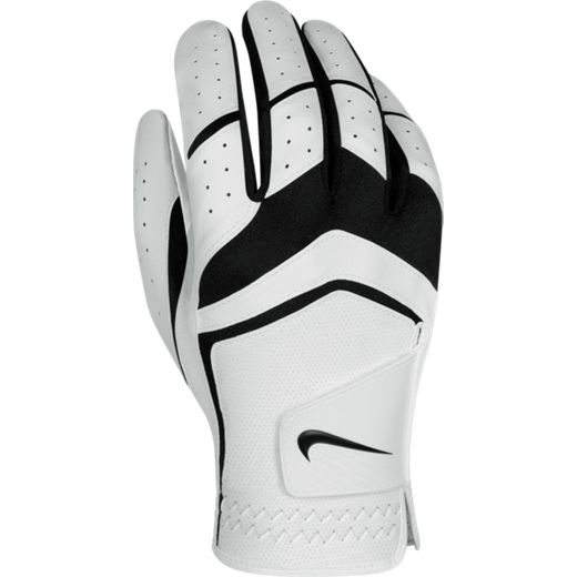 Silenciosamente Anuncio Literatura  Nike Dura Feel VIII Golf Glove Left Handed Player – Golf Direct – the  nation's favourite discounted online golf store