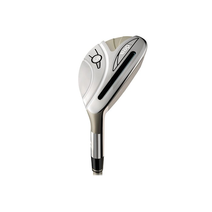 Adams Golf Ladies Idea Hybrid