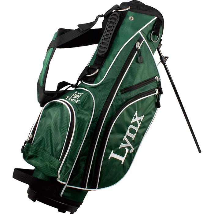 Junior-Bag-2017-green