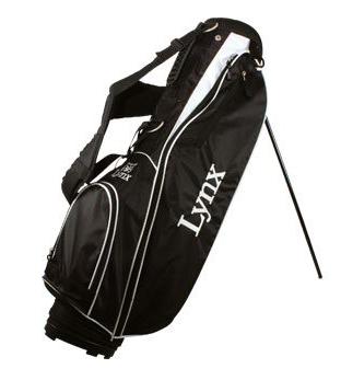 Junior-black-bag