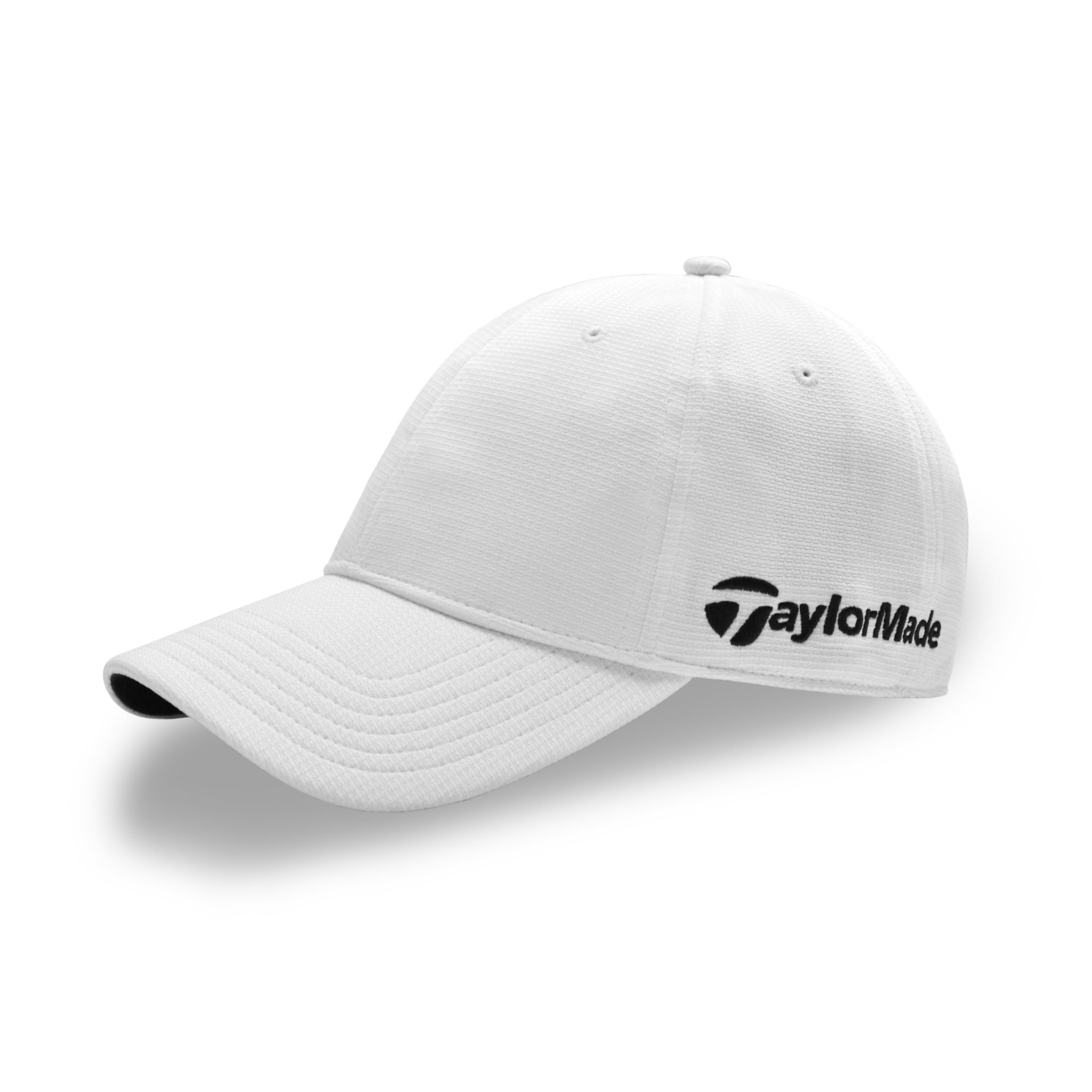 Taylormade Custom Tour Radar Hat