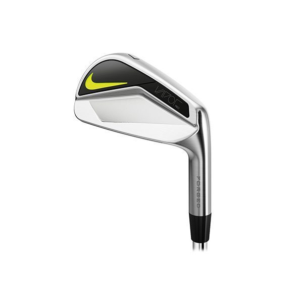 Nike Golf Vapor Pro Irons Steel 4-PW