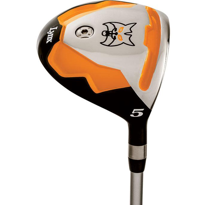 Predator-5-FW-oran
