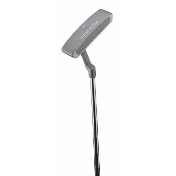 Wilson Ladies ProStaff HL 1 Putter