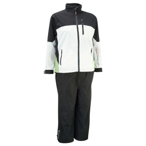 Stuburt Junior Sport Waterproof Suit