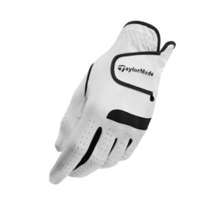 TaylorMade ST Pro Mens Golf Glove