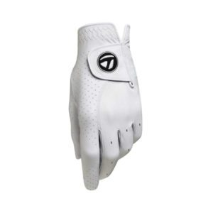 Taylormade Golf Tour Preferred Mens Glove