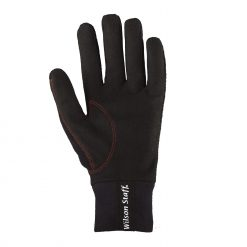 Wilson Staff Ladies Winter Gloves