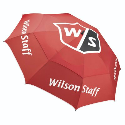 Wilson Staff Pro Tour Umbrella 68