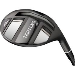 Adams Golf Tight Lies Fairway Wood - Senior