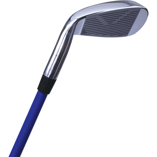 Lynx Golf Junior 7 Iron (4+ Years)