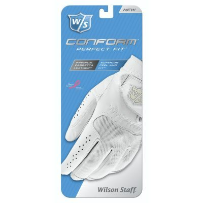 conform-lady-glove-packaging