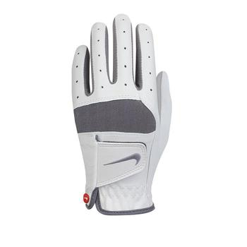 Nike Tech Junior Gloves