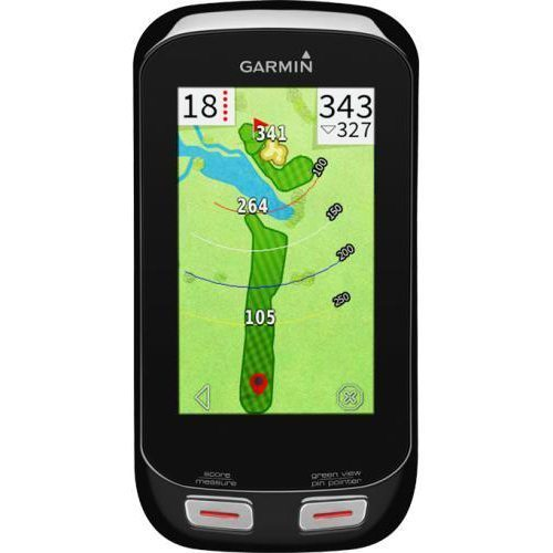 garmin_approach_g8_golf_gps2_s