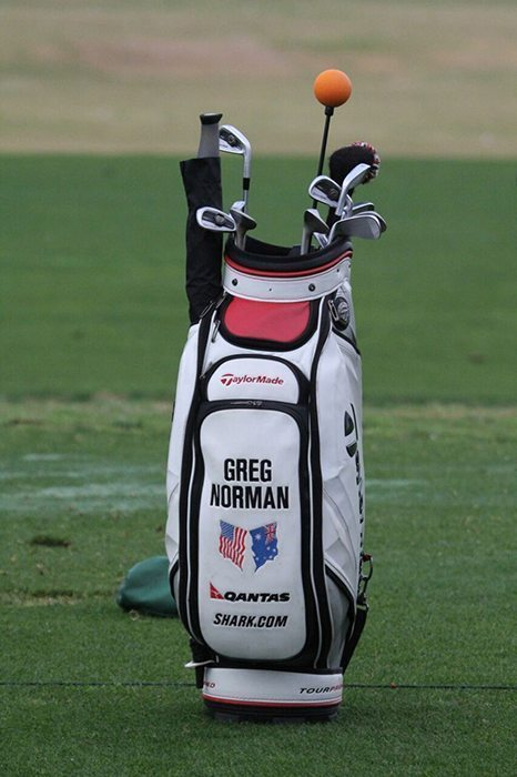 greg-norman-bag