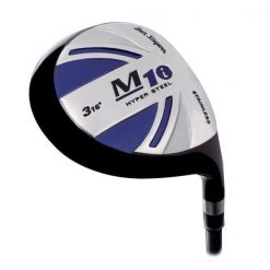 Ben Sayers M1i Fairway Wood