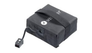 Motocaddy 18 Hole Battery