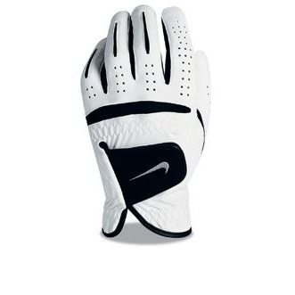 Nike Dura Feel VII Golf Gloves