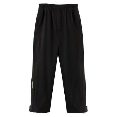 Proquip Aquastorm Waterproof Trousers - 31