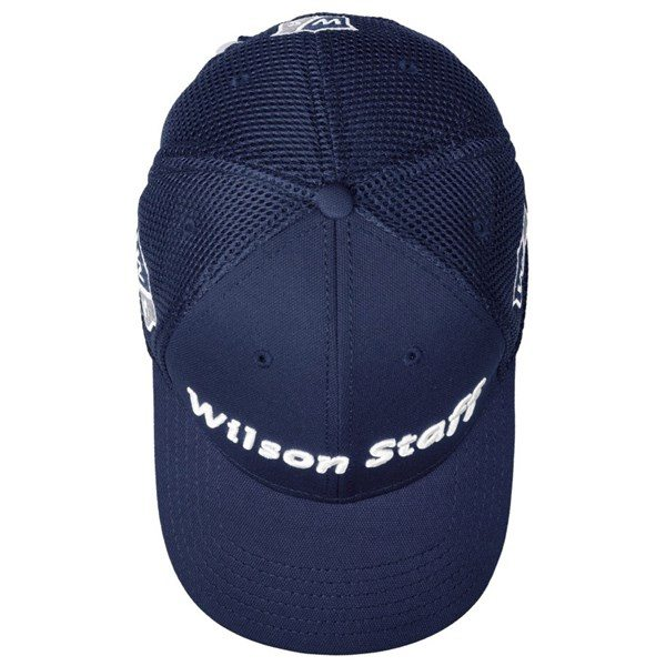 d4c38b8e30a Caps – Golf Direct – the nation s favourite discounted online golf store
