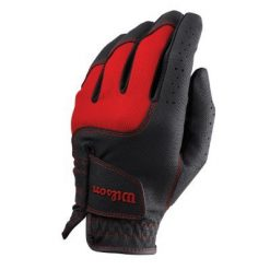 Wilson Golf Junior Glove