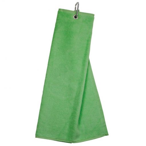 Golf Bag Towels