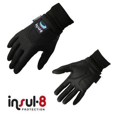 Insul-8 Gloves