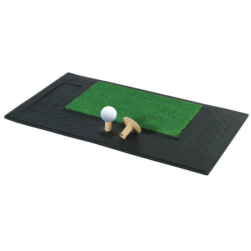 Golf Mats