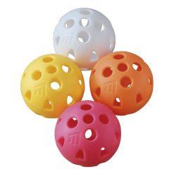 Golf Practice Balls