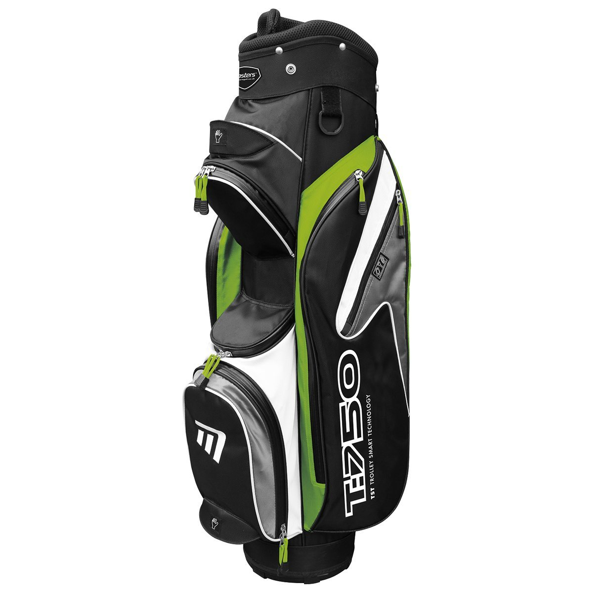 Golf Trolley Bags