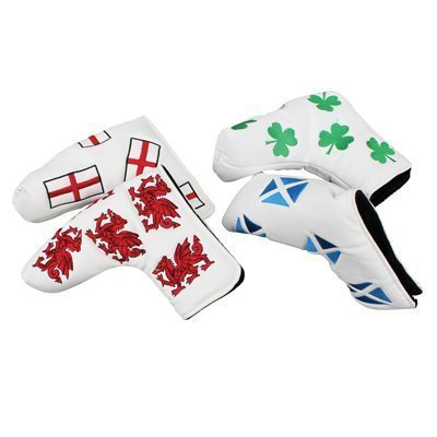 Golf Putter Covers