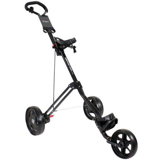 Push Golf Trolleys