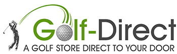 Golf Direct – the nation's favourite discounted online golf store