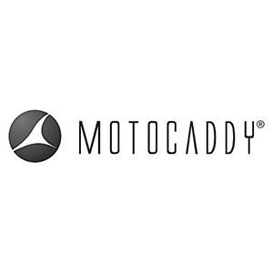Motocaddy S1 Electric Trolley – Golf Direct – the nation's favourite