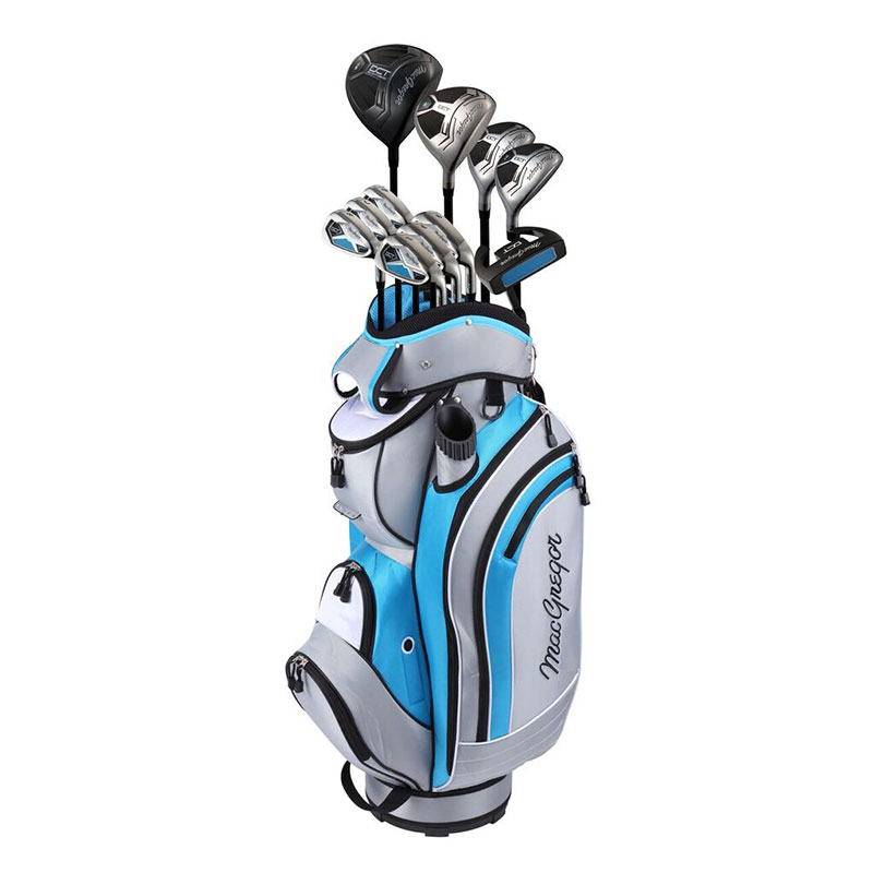 dct-ladies-cart-bag