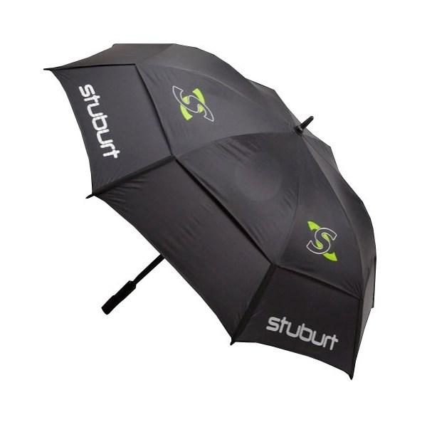 stuburtumbrella