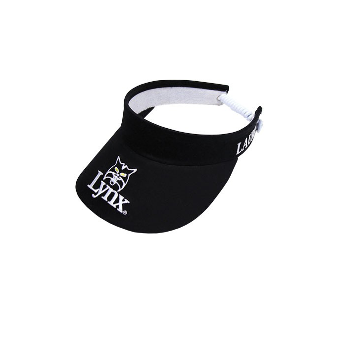 d8f524df9ed Lynx Golf Ladies Visors – Golf Direct – the nation s favourite ...